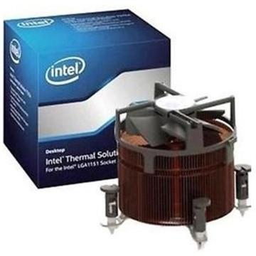 intel ■空冷FAN LGA11151 Skylake対応 BXTS15A