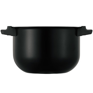 シャープ ホットクック専用内鍋 1.6Lモデル用 TJ-KN1B
