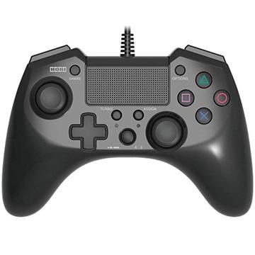 HORI [PS4]ホリパッド FPSプラス ブラック