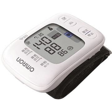 OMRON 手首式自動血圧計 HEM-6235