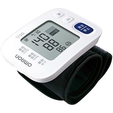 OMRON 手首式自動血圧計 HEM-6183