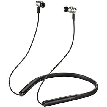 JVCケンウッド ワイヤレスステレオヘッドセット HA-FD02BT