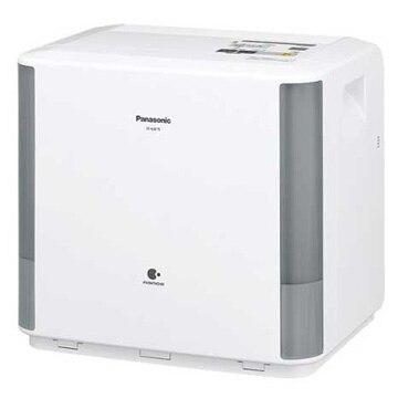 Panasonic ヒートレスファン(気化)式加湿機 ホワイト FE-KXF15-W