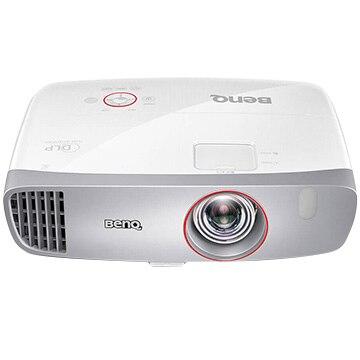 BenQ DLP短焦点ホームシネマプロジェクター FHD 2200lm HT2150ST
