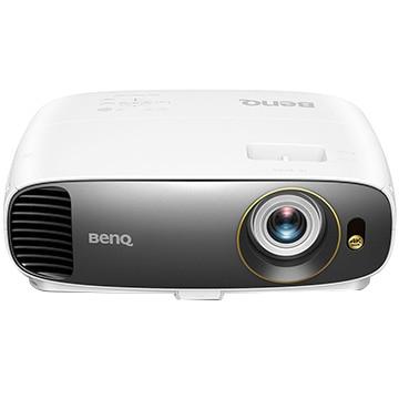 BenQ ホームプロジェクター HT2550M