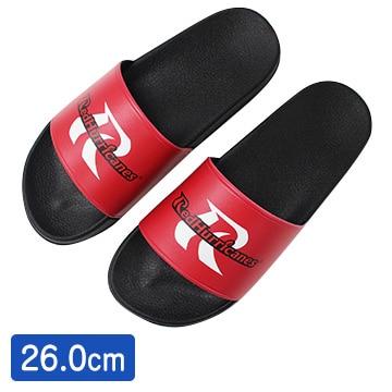 NTTドコモ レッドハリケーンズ シャワーサンダル(26cm) Sandals-26