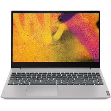 ★17時!先着1台限定で30,000pt&楽天ポイント3倍!Lenovo IdeaPad S340 15.6 Ryzen5 12GB SSD256GB Gray(ひかりTVショッピング限定モデル) 81NC00J8JPが送料無料62,800円!