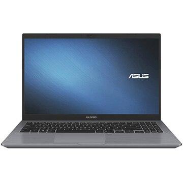 ASUS ■ノートパソコン PRO 15.6型 i7-8565U 16GB SSD512GB Win10Pro P3540FA-EJ0458R