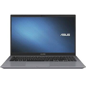 ASUS ■ノートパソコン PRO 15.6型 i3-8145U 4GB SSD256GB Win10Pro P3540FA-EJ0485R