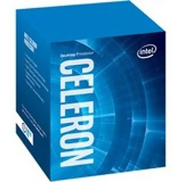 intel ■CFL-R CeleronG4950 3.30GHz 2C/2TH 3xxChipset BX80684G4950