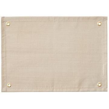 ロゴス ■ミニグリル耐火・断熱シート(35×50cm) 81064031