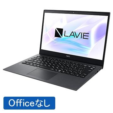 NEC LAVIE Smart PM PC-SN1863ZAF-3