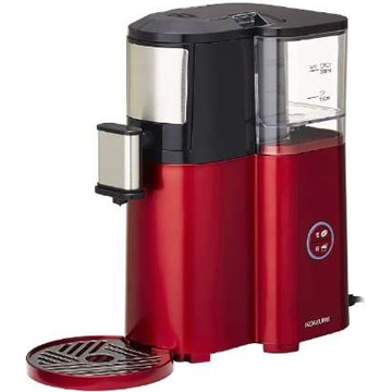 小泉成器 ●全自動コーヒーメーカー KKM-1001/R