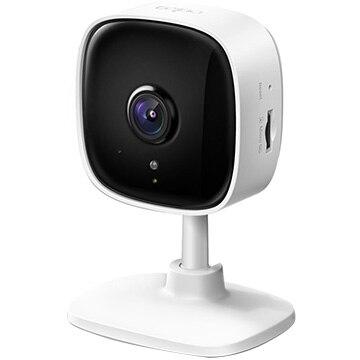 TP-LINK Tapo C100 ネットワークWi-Fiカメラ 3年保証 Tapo-C100