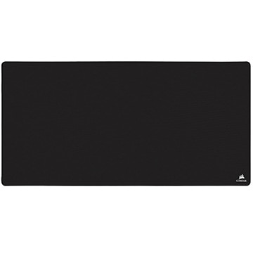 マウスパッド MM500 Gaming Mouse Pad -Extended 3XL-