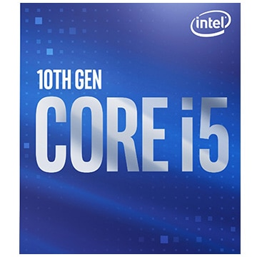 intel MM99A00C Core i5-10500 LGA1200 BX8070110500