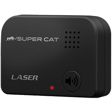 ユピテル 光オービス(レーザー)受信機 LS10