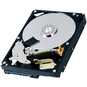 TOSHIBA DT01ABA シリーズ 3.5インチ 2TB NAS向け 内蔵 HDD SATA(6Gb/s) 32 MiB 5700rpm 3年保証 DT01ABA200V/A