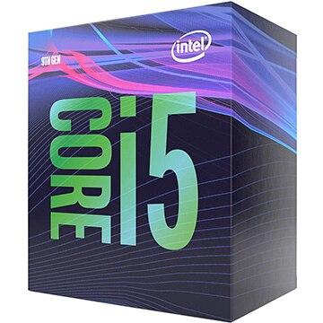 intel ■CFL-R Corei5-9500 3.00GHz 6C/6TH 3xxChipset BX80684I59500