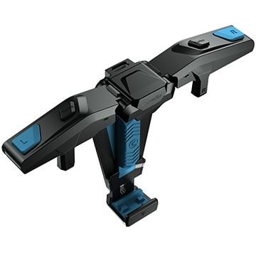 GameSir モバイルゲーミングコントローラー F4 Falcon GameSirF4