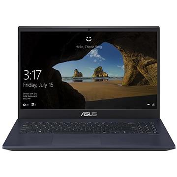 ASUS X571GD-AL401T
