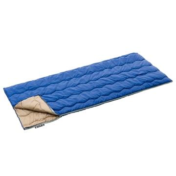 ロゴス・コーポレーション ■ROSY 丸洗い寝袋・15 72600600