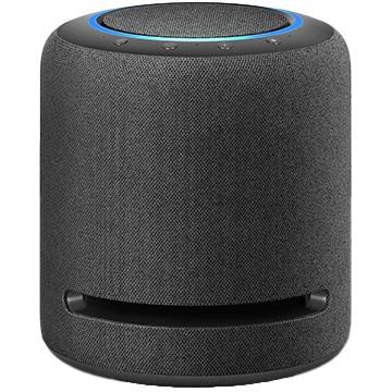 Amazon Echo Studio チャコール B07NQDQWW6