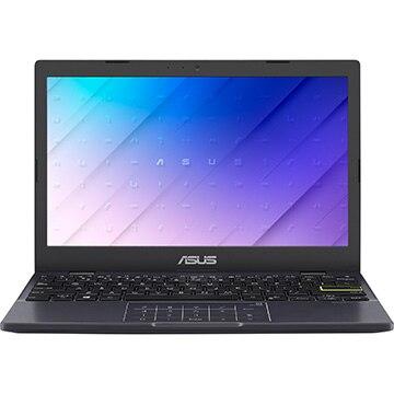 ASUS ノートPC 11.6型 4GB ピーコックブルー E210MA-GJ001B