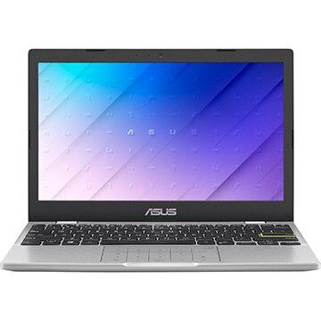 ASUS ノートPC 11.6型 4GB ドリーミーホワイト E210MA-GJ003W
