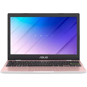ASUS ノートPC 11.6型 4GB ローズゴールド E210MA-GJ002P