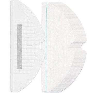 Roborock モップ(使い捨て)30枚 S6シリーズ YCXTB01RR