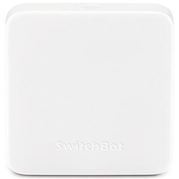 SwitchBot SwitchBotハブミニ W0202200-GH