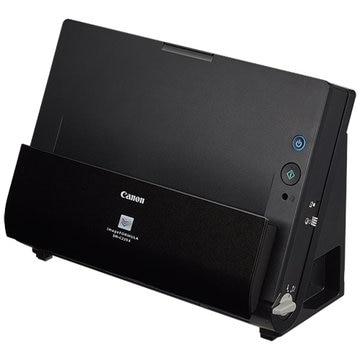 CANON ドキュメントスキャナー imageFORMULA DR-C225 II 3258C001