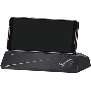 ASUS Mobile Desktop Dock ROG_DT_DOCK