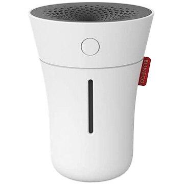 ボネコ BONECO healthy air 超音波式加湿器 U50