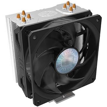 Cooler Master CPUクーラー Hyper 212 EVO V2 RR-2V2E-18PK-R1