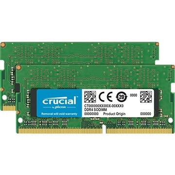 Crucial CT2K32G4SFD832A