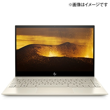 HP ENVY 13-aq1000 8DP60PA-AAAA