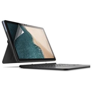 ELECOM Lenovo Ideapad Duet Chromebook用液晶フィルム EF-CBL02FLST