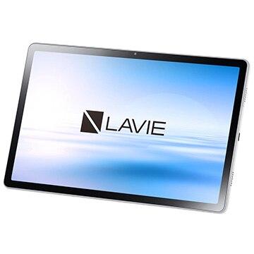 LAVIE T11 - T1175/BAS シルバー