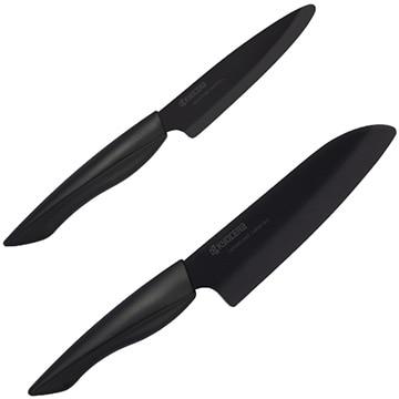 京セラ ZKナイフ限定2本セット GF-ZK1116