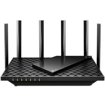TP-Link AX5400 デュアルバンド ギガビット Wi-Fi 6ルーター ARCHER_AX73