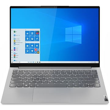 Lenovo Yoga Slim 750i 82CU000LJP
