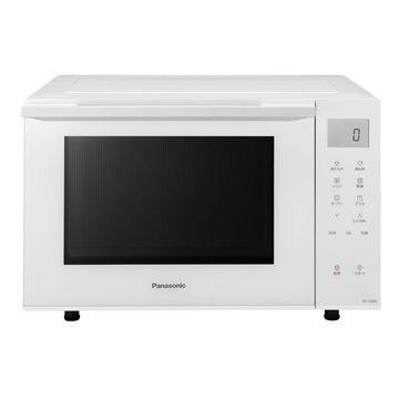 Panasonic オーブンレンジ (ホワイト) NE-FS300-W