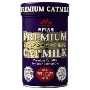 株式会社 森乳サンワールド ■ワンラック プレミアム キャットミルク 150g