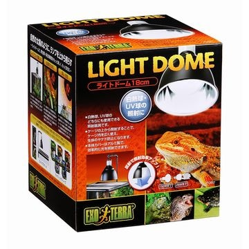 ジェックス 株式会社 ■ライトドーム18cm PT2057