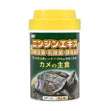 株式会社 イトスイ ■コメット カメの主食 65g