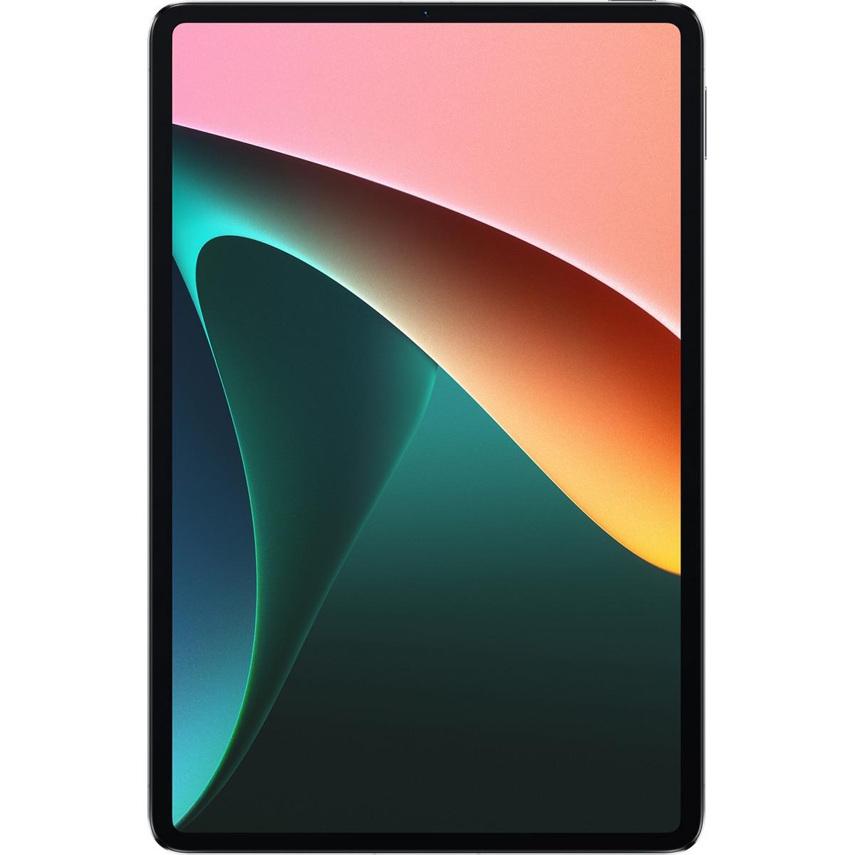 Xiaomi Pad 5 Cosmic Gray コズミックグレー 128GB [タブレット] Pad5/GR/128GB