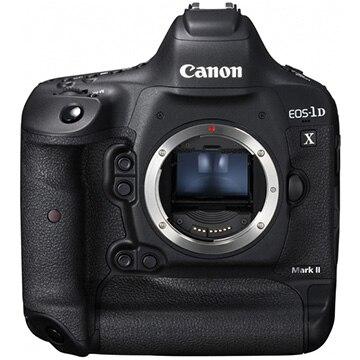 CANON EOS1D X Mark II・ボディー 0931C001