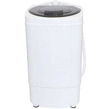 <ひかりTV>【送料無料】速乾ミニマル脱水機「乾燥機いら~ず」 MINISPDR